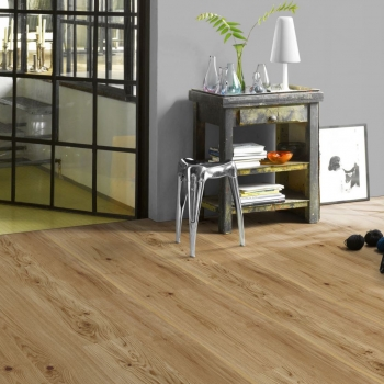 Parador 3060 Living Unfinished Engineered Wood Flooring