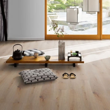 Parador 3060 Oak Europa Rustic Engineered Wood Flooring