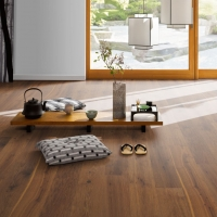 Parador Classic 3060 Thermo Oak Medium Brushed And Oiled