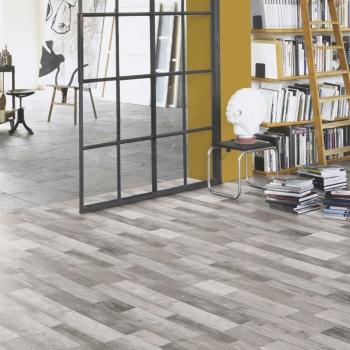 Parador Classic 2050 Shufflewood Harmony Click Solid Vinyl Flooring