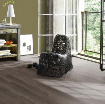 Parador Classic 2050 Oak Skyline Grey Click Solid Vinyl Flooring