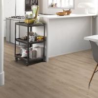 Parador Eco Balance PUR Oak Avant Sanded HDF Backed Vinyl Flooring