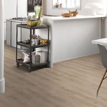 Parador Eco Balance PUR Oak Avant vinyl board flooring
