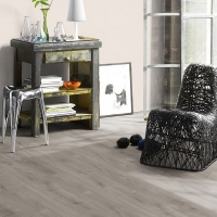 Parador Eco Balance PUR Oak Valere HDF Backed Vinyl Flooring