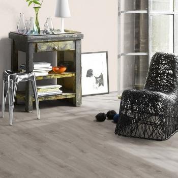 Parador Eco Balance PUR Oak Valere vinyl flooring