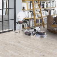 Parador Eco Balance PUR Timber. HDF Backed Vinyl Flooring