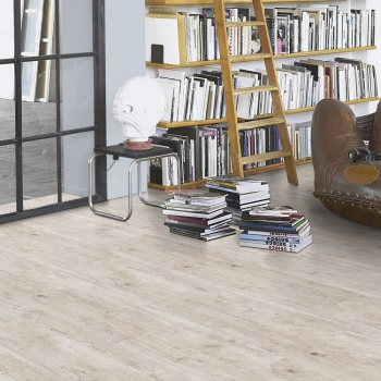 Parador Eco Balance PUR Timber. HDF Backed Vinyl Flooring