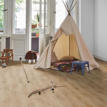Parador Eco Balance PUR Oak Horizont HDF Backed Vinyl Flooring