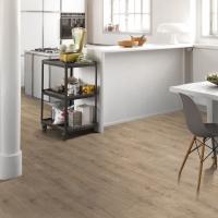 Parador Eco Balance PUR Oak Sanded HDF Backed Vinyl Flooring