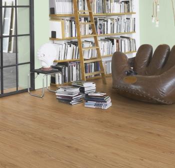 Parador Eco Balance Oak Nature Extra Wide Plank