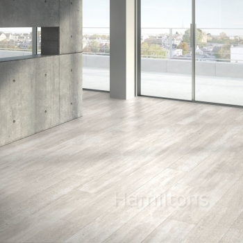 Parador Modular ONE Oak Nordic Grey Chateau Plank