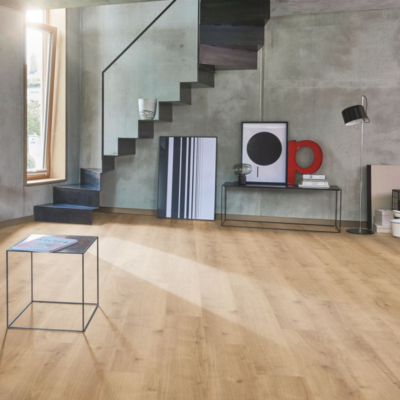 parador modular one oak pure natural flooring save more at hamiltons. Black Bedroom Furniture Sets. Home Design Ideas