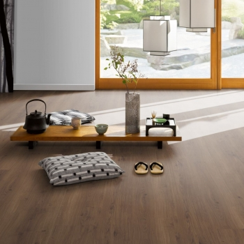 Parador Modular One Oak Spirit Smoked Chateau Plank