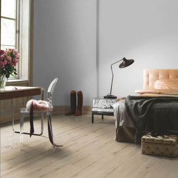 Parador Modular ONE Oak Urban Light-Limed Chateau Resilient Flooring