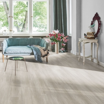 Parador Modular ONE Pine Rustic Grey HDF Backed Resilient Flooring