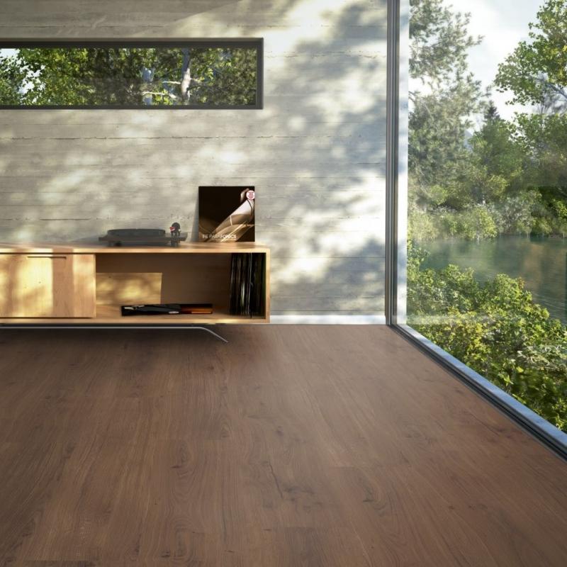 parador modular one oak spirit smoked flooring save more on quality floors and doors. Black Bedroom Furniture Sets. Home Design Ideas