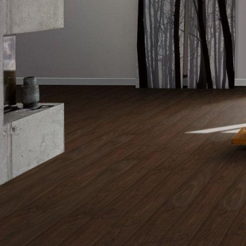 Parador Trendtime 4 Walnut Antique Engineered Wood Flooring