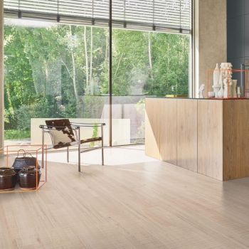 Parador Trendtime 6 Beech White Sawn Texture Engineered Wood Flooring