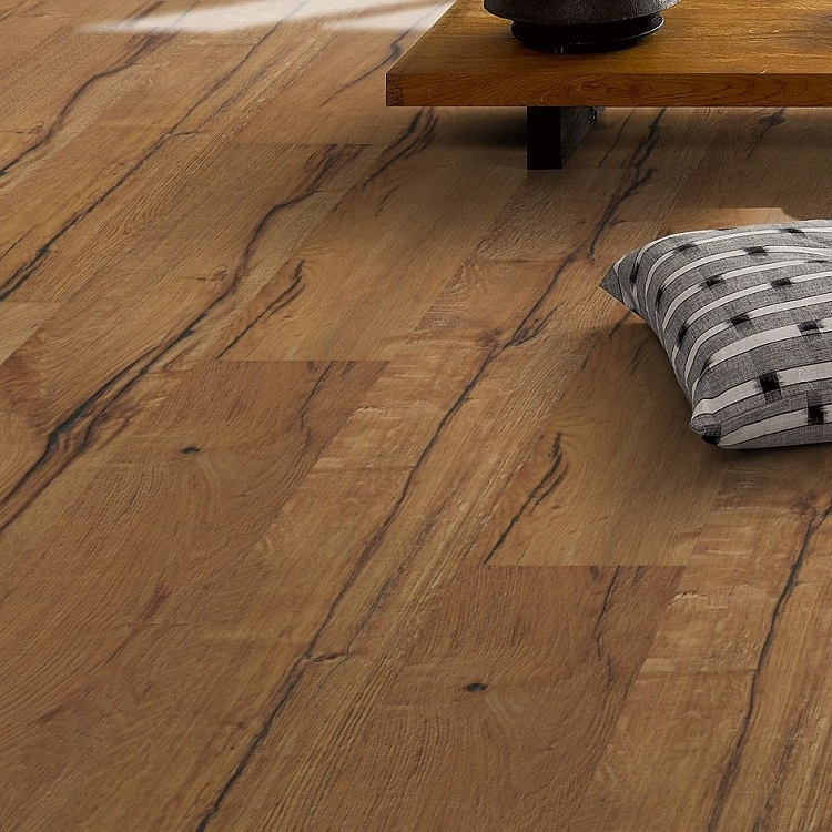 Parador Tt8 Elephant Skin Engineered Wood Flooring Save More At