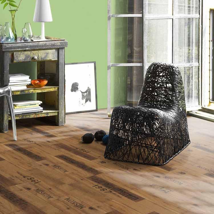 Parador Classic Tt8 Seaport Natural Engineered Wood Flooring Save