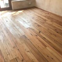 Parador Classic Trendtime 8 Tree Plank Natural Oil
