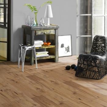Parador Trendtime 8 Oak Limed Handcrafted Engineered Wood Flooring