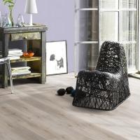 Parador Classic 2030 Oak Royal White Limed HDF Backed Vinyl Flooring