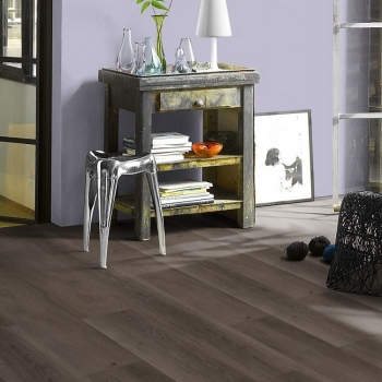 Parador Classic 2030 Oak Skyline Grey HDF Backed Vinyl Flooring