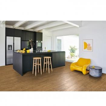 Parador Classic 2030 Oak Explorer Caramel HDF Backed Vinyl Flooring