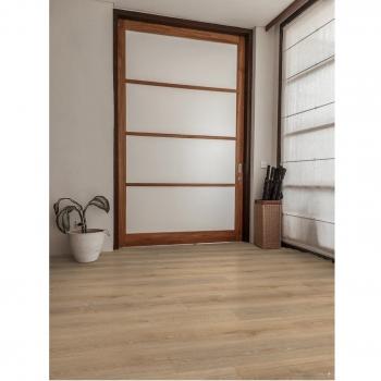 Parador Classic 2030 Oak royal Light Limed HDF Backed Vinyl Flooring