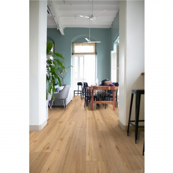 Parador Classic 2030 Oak Natural HDF Backed Vinyl Flooring