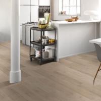 Parador Classic 2030 Oak Natural Mix Grey HDF Backed Vinyl Flooring