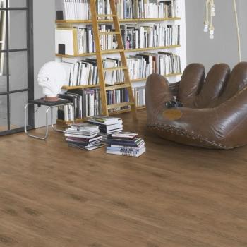 Parador Classic 2030 Oak Vintage Natural HDF Backed Vinyl Flooring