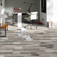 Parador Classic 2030 Shufflewood Harmony HDF Backed Vinyl Flooring