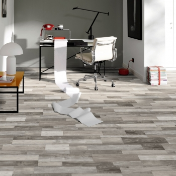 Parador Classic 2030 Shufflewood Harmony HDF-Back Vinyl Flooring