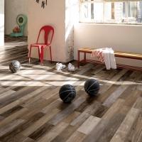 Parador Classic 2030 Shufflewood Wild HDF Backed Vinyl Flooring