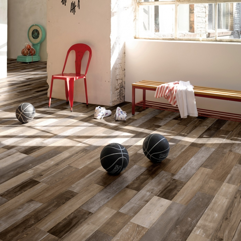 parador classic 2030 shufflewood wild vinyl board flooring. Black Bedroom Furniture Sets. Home Design Ideas
