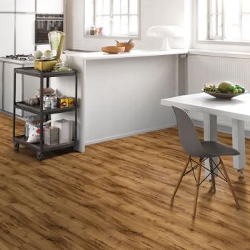 Parador Classic 1050 Oak Artdéco Vanilla Laminate Flooring