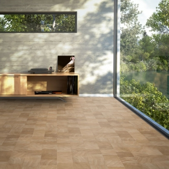 Parador Classic 1050 Crosscut Natural Laminate Flooring
