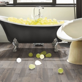 Parador Classic 1050 Oak Lava 2-Strip