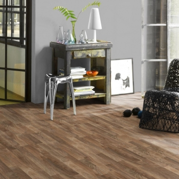 Parador Classic 1050 Walnut Limed 3-Strip