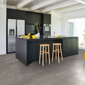 Parador Trendtime 5 Granite Grey