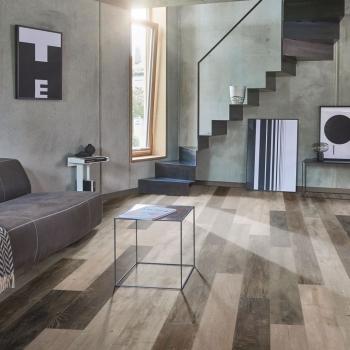 Parador Trendtime 1 Shuflewood Wild Antique Laminate Flooring