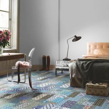 Parador Trendtime 4 Castello Laminate Flooring