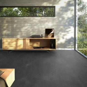 Parador Trendtime 4 Crude Steel Laminate Flooring