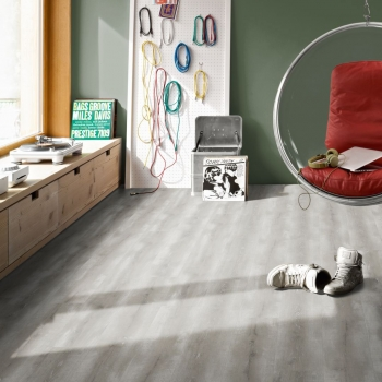 Parador Trendtime 6 Oak Vintage Grey Antique Matt Texture