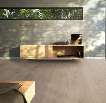 Parador Trendtime 6 Oak Avant Sanded Natural Texture Laminate Flooring