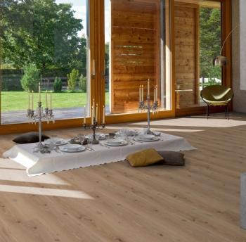 Parador Trendtime 6 Oak Castell Limed