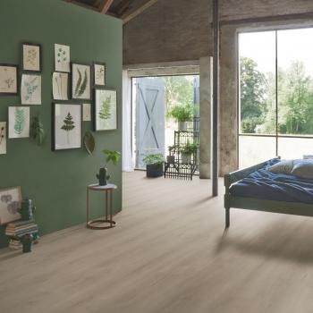 Parador Trendtime 6 Oak Loft Grey Vivid Texture