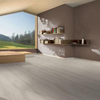 Parador Trendtime 6 Oak Loft White Vivid Texture